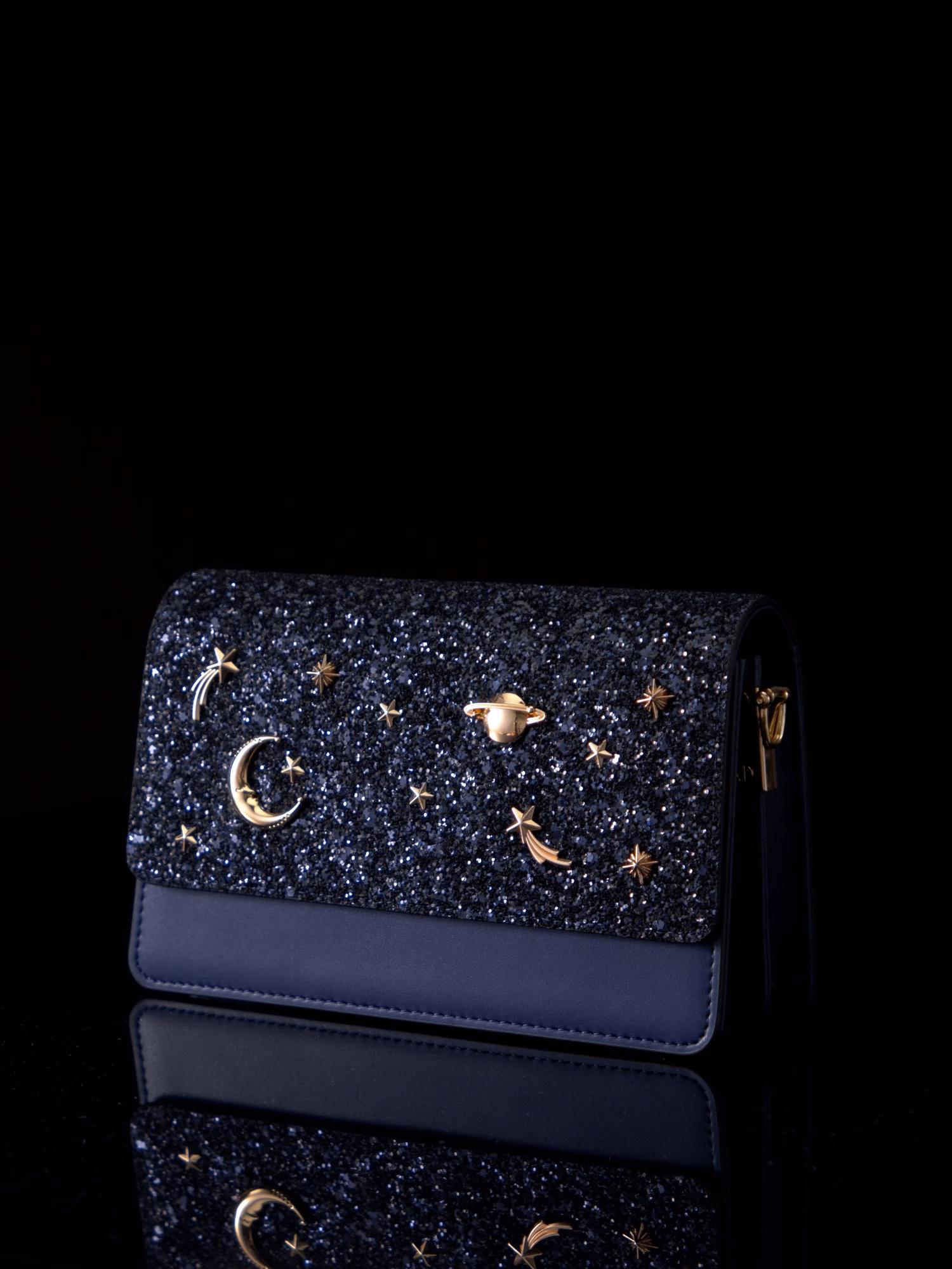 2020 New Sequin Bags Women Hand Bag Designers Luxury Handbags Women Shoulder Bags Female Top-handle Bags Fashion Brand Handbags
