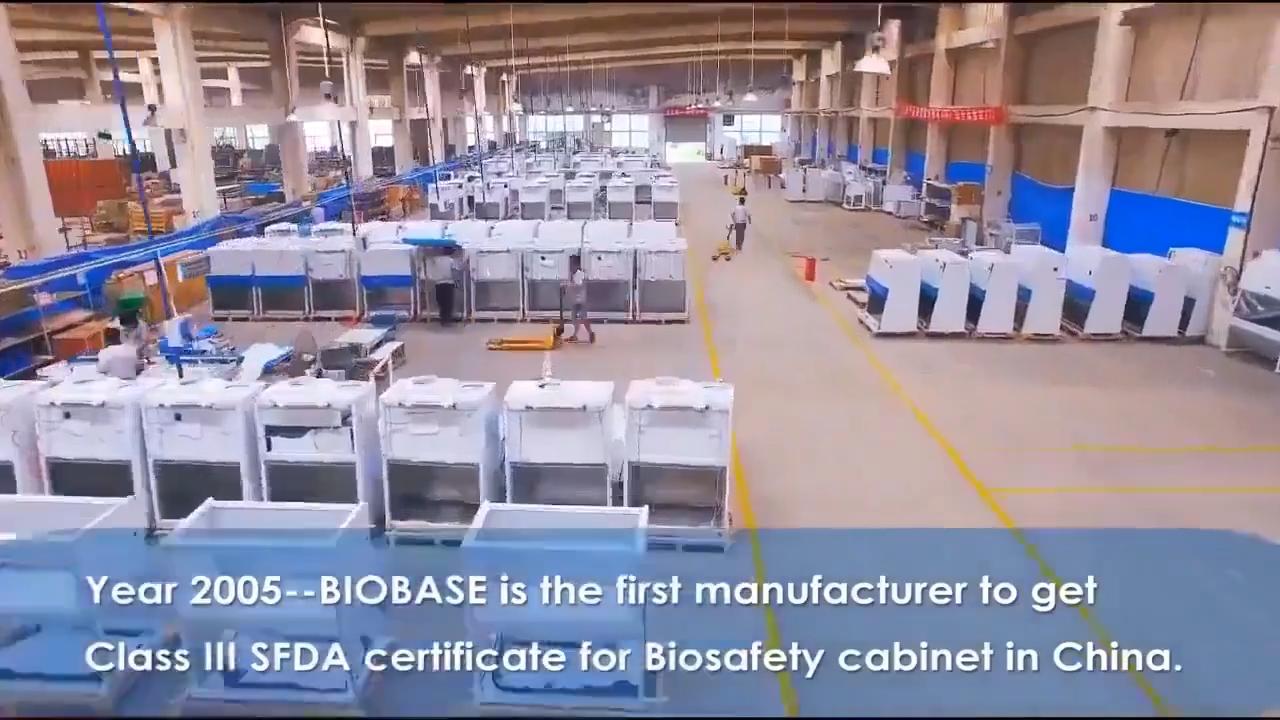 BIOBASE LED 디지털 디스플레이 실험실 박테리아 식민지 카운터