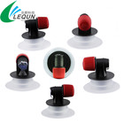 Wine System Wine China PP Injection Cap Valve For Wine Juice Bib System