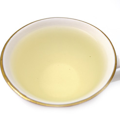 Natural anji organic white tea high quality - 4uTea | 4uTea.com