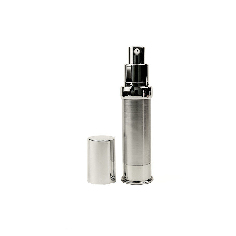 airless bottle LS9