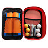 /product-detail/table-tennis-racket-set-2-rackets-6-balls-retractable-table-tennis-net-62548783913.html