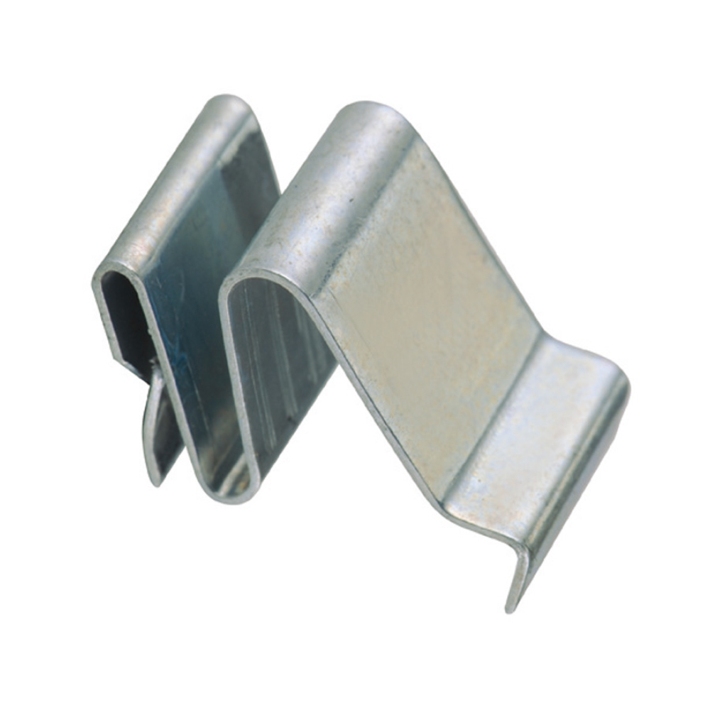 Spring Clip Fastenings Mounting Belt Flat Sheet Metal Spring Clips For Sub Frame Buy Sheet Metal Spring Clips Flat Metal Spring Clips Spring Belt Clips Product On Alibaba Com