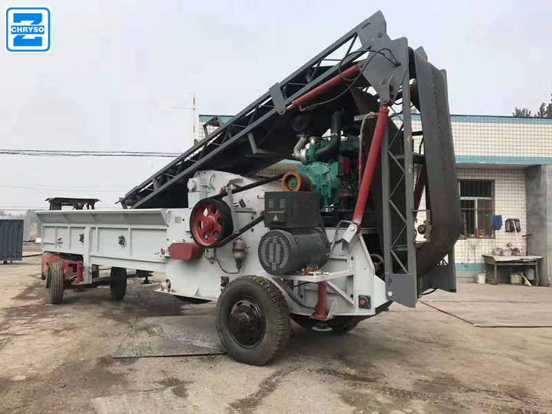 Wood Chipper Shredder Wood Chipper Machine log wood chipper machine