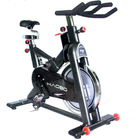 Professional Supplier Spinning Commercial Fitness Indoor Exercise Bike