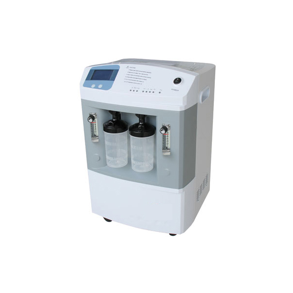 medical use oxygen concentrator - KingCare | KingCare.net