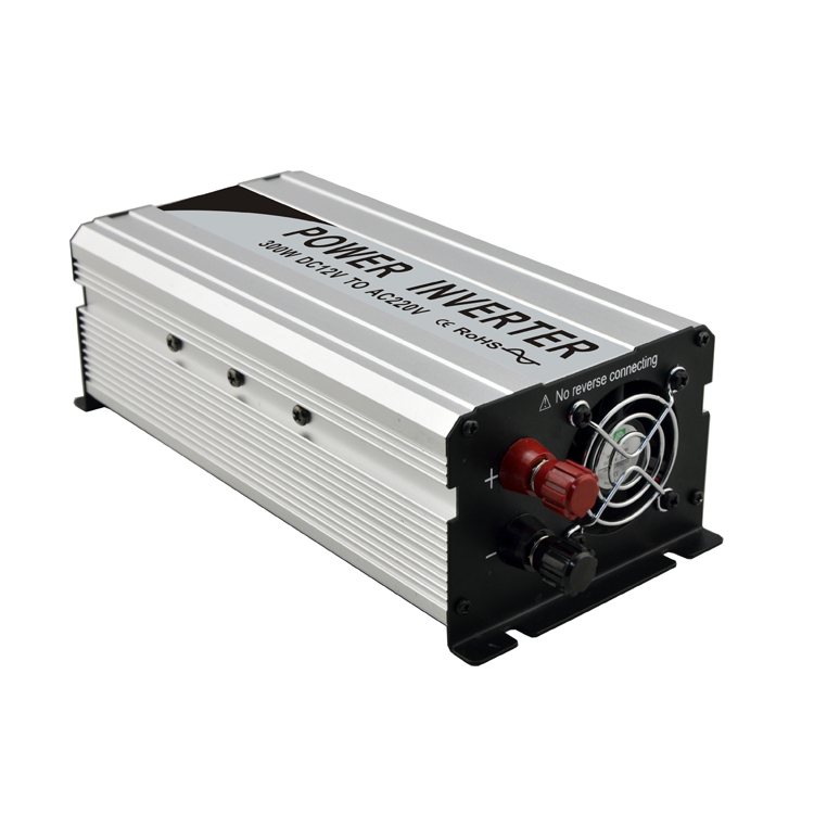 onboard best solar inverters personalized for car-10