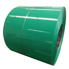PPGI galvanized steel coil . colour coated repainted ppgi roofing material corrugated sheet