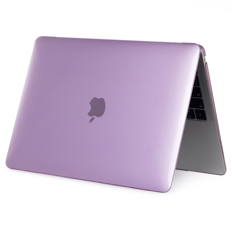 For Mac Book Case A2141 Skins Protective Laptop Cover For Macbook Pro 16 inch Case