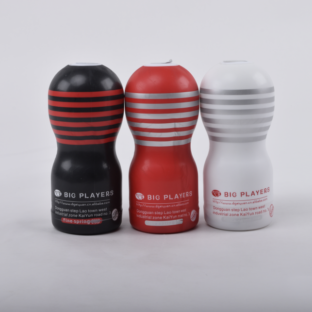 Aiba color bowling deep throat <strong>sex</strong> toys artificial vagina mushroom vibrator masturbation <strong>cup</strong> massager for adult men daily life