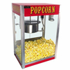 /product-detail/factory-price-guangzhou-flavoured-popcorn-machine-62241441824.html