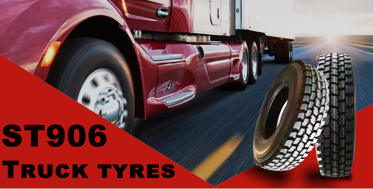 Truck tires 12r24.5 truck tires for sale truck tire made in china