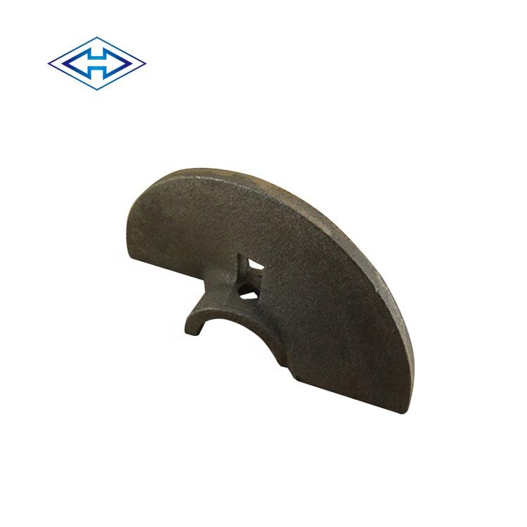 used paver machine parts