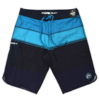 High Quality 4 Ways Strech Board Shorts /Brand Swimming Trunks /Sublimtion Waterproof Mens Swim Trunks