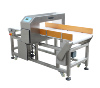 /product-detail/china-food-industry-conveyor-belt-metal-detector-for-sale-62447100274.html