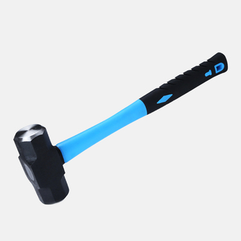 professional quality hand tools sledge hammer
