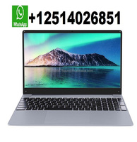 Quick Response Contact Whats-app For New Notebook 15 PRO Laptop Intel Core Windows 10 8GB/64bit NVIDIA GeForce MX150