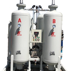 Manufacturer PSA high quality 93% concentration oxygen generator fish farm