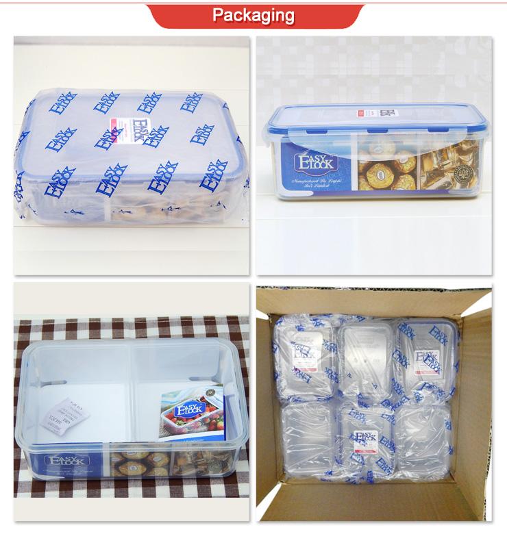 GP042R-Packaging.jpg