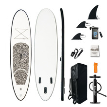 Fabricación de China barato <span class=keywords><strong>sup</strong></span> doble capa <span class=keywords><strong>sup</strong></span> stand up paddle Junta tabla de surf <span class=keywords><strong>sup</strong></span>