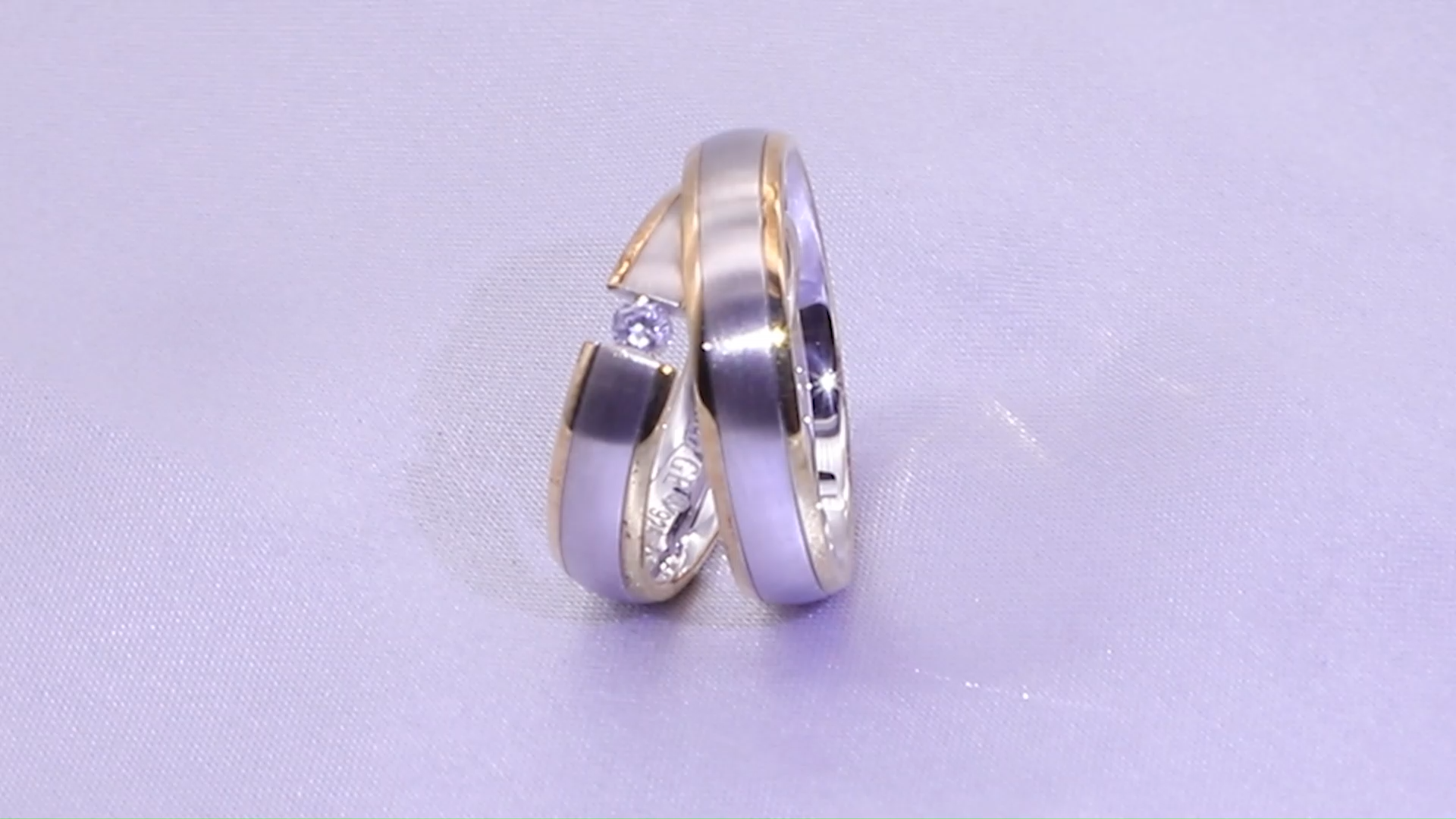 Wholesale high quality 925 sterling silver jewelry ring