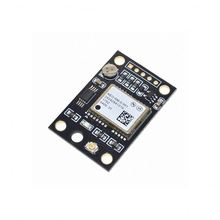 A10-GY-NEO6MV2 Nieuwe NEO-6M GPS Module NEO6MV2 met Flight Control EEPROM MWC APM2.5 <span class=keywords><strong>Diy</strong></span> Kit