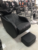 Factory wholesale price Shampoo Chair