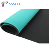Various Colored different thickness Knitted Fabric Neoprene for bikini swimwear