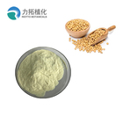 Soybean extract powder soy isoflavones 5%-90%