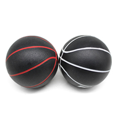 JYMINGDE bóng rổ trong nhà basket ball kích thước 7 tùy chỉnh in với cao su