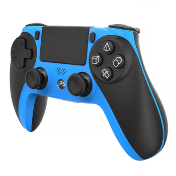 Accessories for Pubg Mobile Controller Gamepad High Quality Wireless PS4 Controller Joystick