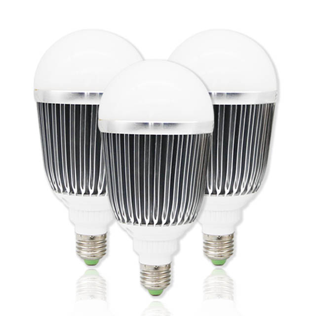Led Bulb Manufacturer Energy Saving Led Lamp 15w Led Bulb Light E27 Warm White Bulbs Led