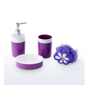 Shampoo Conditioner Liquid Soap