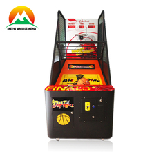 Muntautomaat <span class=keywords><strong>basketbal</strong></span> <span class=keywords><strong>arcade</strong></span> <span class=keywords><strong>machine</strong></span> <span class=keywords><strong>basketbal</strong></span> shooting <span class=keywords><strong>game</strong></span> <span class=keywords><strong>machine</strong></span> straat <span class=keywords><strong>basketbal</strong></span> <span class=keywords><strong>machine</strong></span> voor volwassen