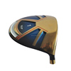 /product-detail/wholesale-new-design-custom-oem-logo-golf-clubs-tanium-driver-head-62550478322.html