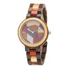 /product-detail/new-release-factory-private-label-bamboo-wooden-watch-for-men-and-women-62338315807.html