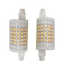 330 grad smd 2835 10w <span class=keywords><strong>led</strong></span> <span class=keywords><strong>r7s</strong></span> 78mm