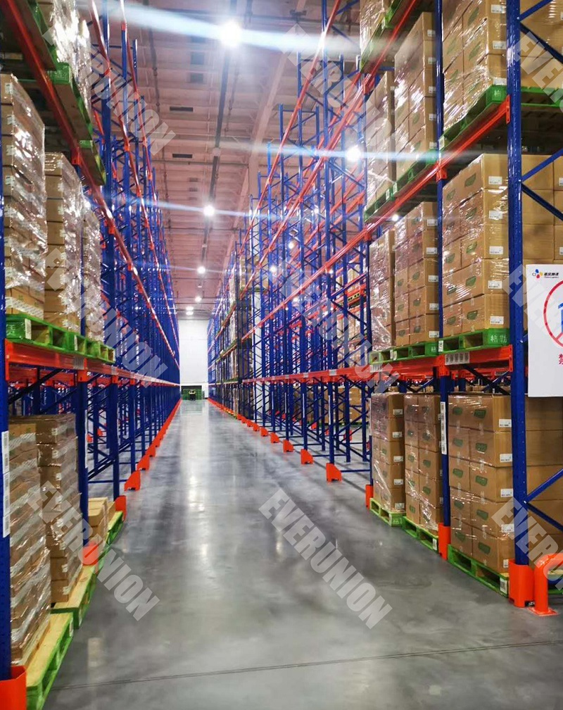 Rak Gudang Penyimpanan Gratis Gudang Desain Tata Letak Pallet Rack Buy Rak Gudang Rak Gudang Rak Pallet Product On Alibaba Com