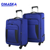 /product-detail/2019-hot-new-style-waterproof-nylon-large-oem-suitcase-four-wheel-trolly-traveling-roller-luggage-bag-fabric-60840208932.html