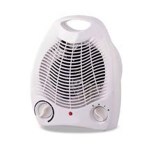 Горячий и холодный воздушный Нагреватель мини электрический нагреватель Европейский стандарт нагреватель горячий воздух маленький Конди...(Китай)