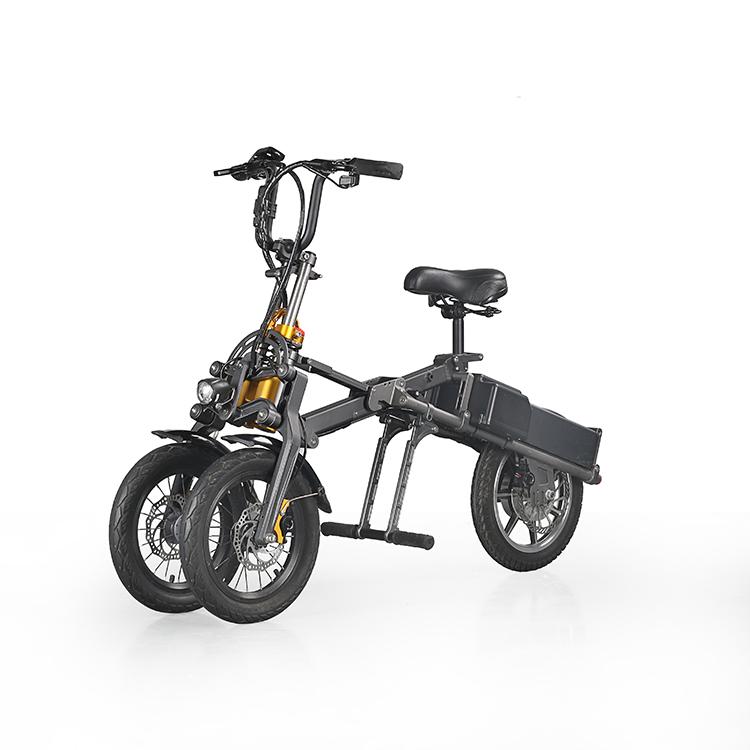 Trova Le Migliori Bici Tre Ruote Elettrica Produttori E Bici Tre