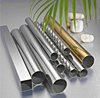 winter promotion high quality taigang mirror finish stainless steel tube