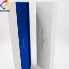Ultimate Lid and Base Gift Box for Hair Straightener Box Flat Iron Packaging Box