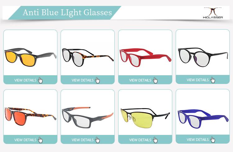 OEM คุณภาพสูง Anti-FOG เลนส์สโนว์บอร์ดสกีแว่นตา TPU แว่นตาสกี