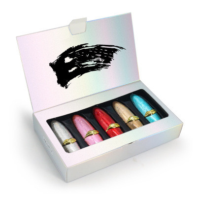 <strong>lipstick</strong> <strong>gift</strong> box customize private label <strong>lipstick</strong> <strong>lipstick</strong> <strong>set</strong>