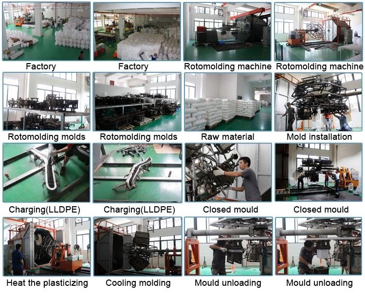 Precio de fábrica tubo Kits encaja MAZDA BT-50 B32P 3.2L 5 CIL DIESEL