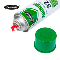 Lowest Price Carpet Foam Spray Adhesive For Fabric Permanent