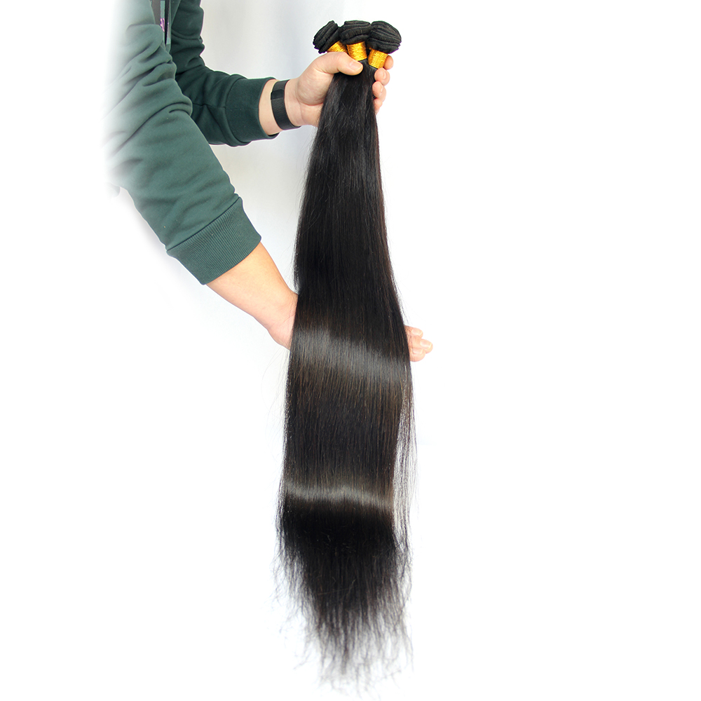 Good Quality <strong>Hair</strong> Bundles Wholesale Virgin Brazilian <strong>Hair</strong> Bundle,Cheap 8a Grade Virgin Brazilian <strong>Hair</strong>,Mink Brazilian <strong>Hair</strong> Virgin