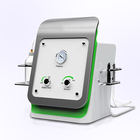 High quality diamond head microdermabrasion cleaning the skin beauty salon equipment