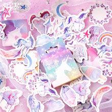 40 шт./лот, Осенние настенные наклейки в виде бабочек для детской комнаты, декоративные наклейки для дома(Китай)